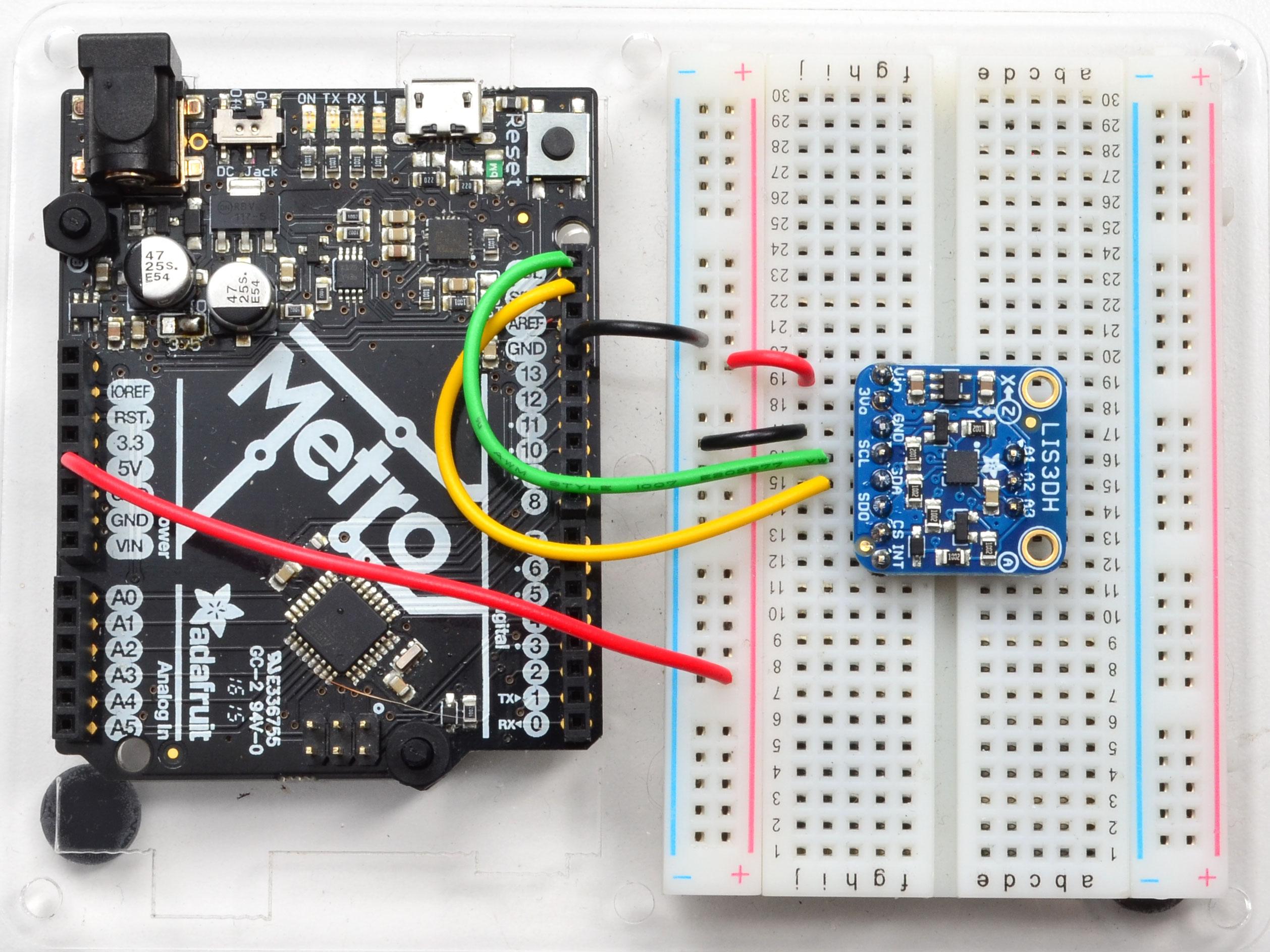 sensors_i2cwire.jpg