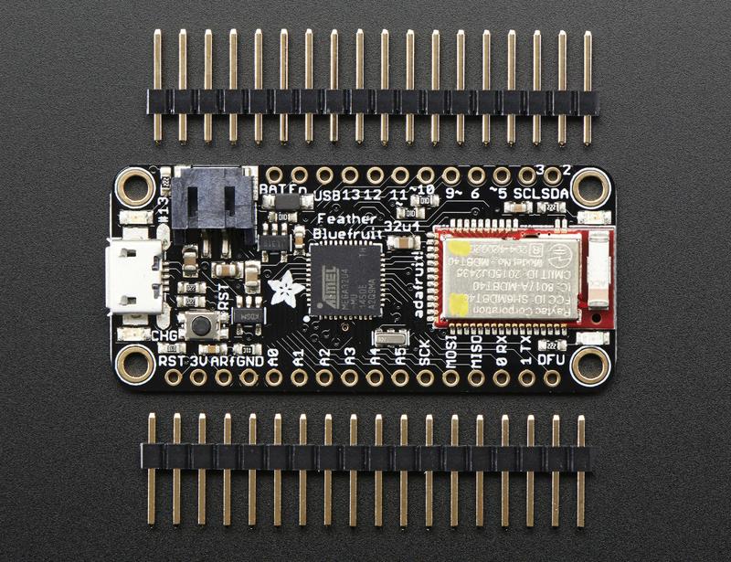 adafruit_products_2829_kit_ORIG.jpg