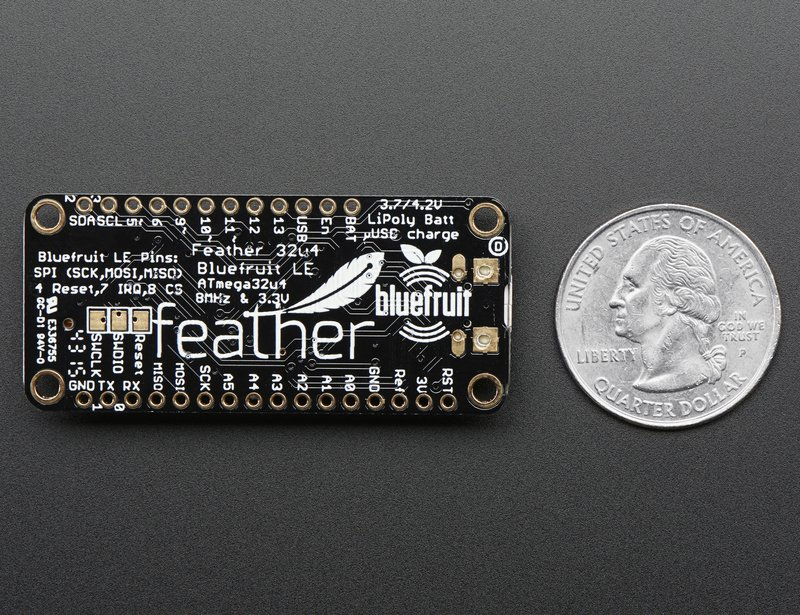 adafruit_products_2829_quarter_ORIG.jpg