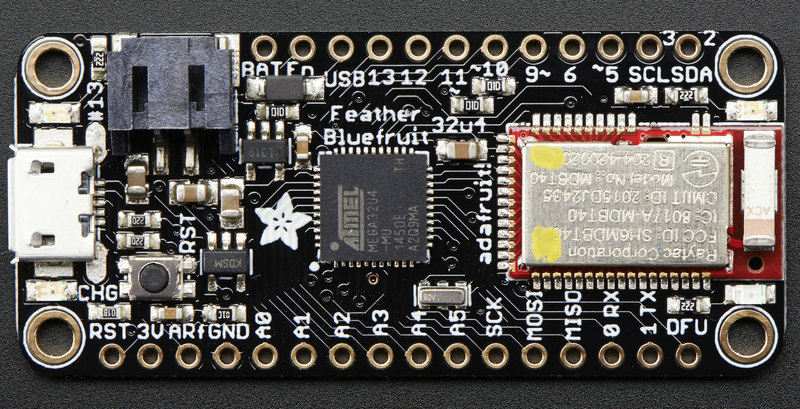adafruit_products_pintouts.jpg