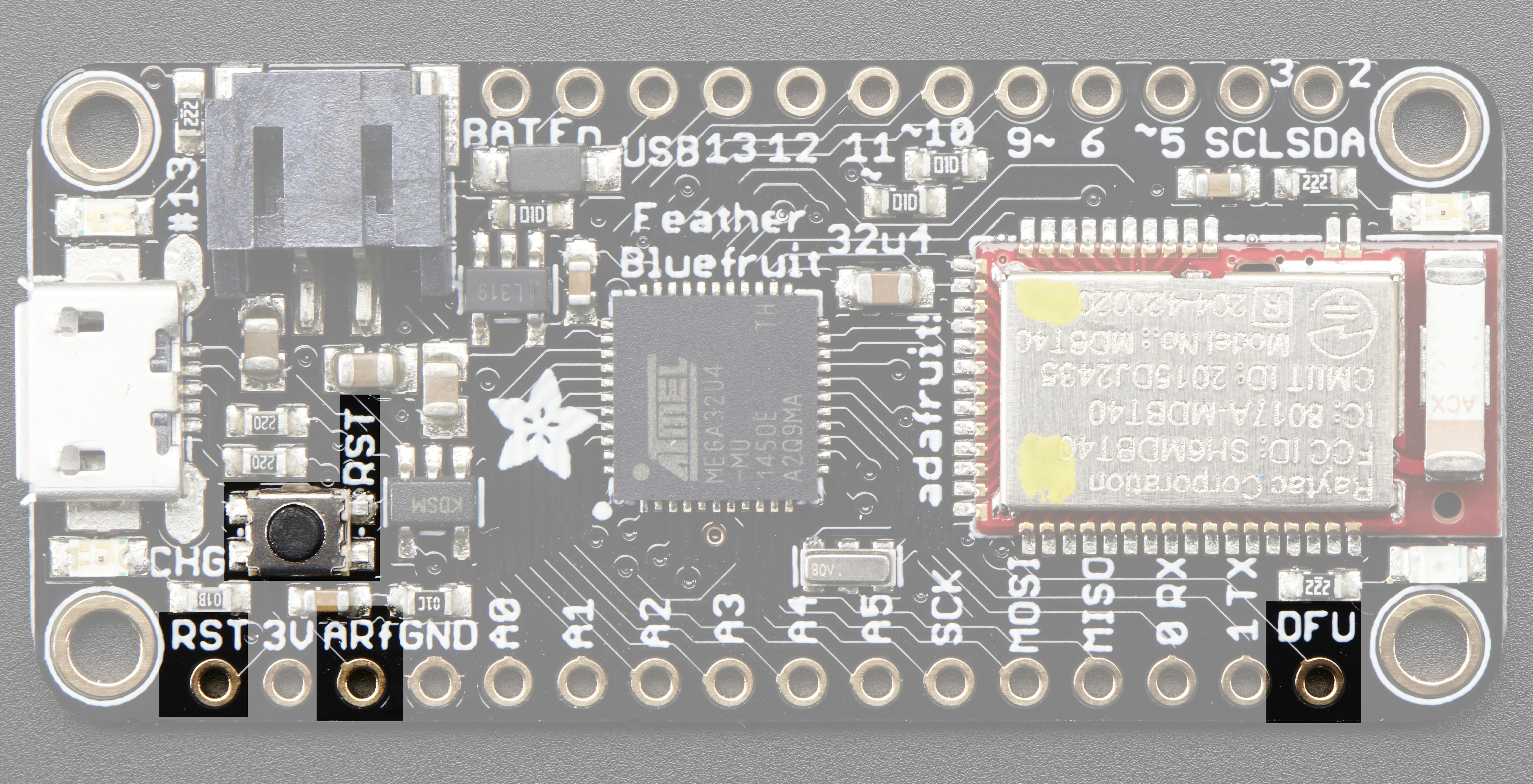 adafruit_products_otherpins.jpg