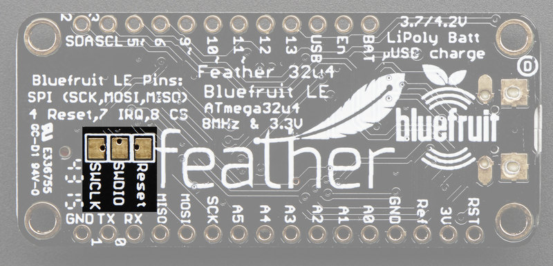adafruit_products_blueprog.jpg