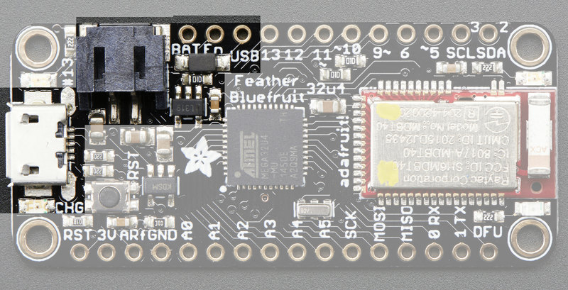 adafruit_products_batt.jpg