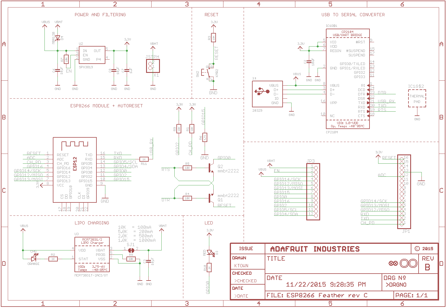 What S The Purpose Of Sj1 In This Schematic Askelectronics
