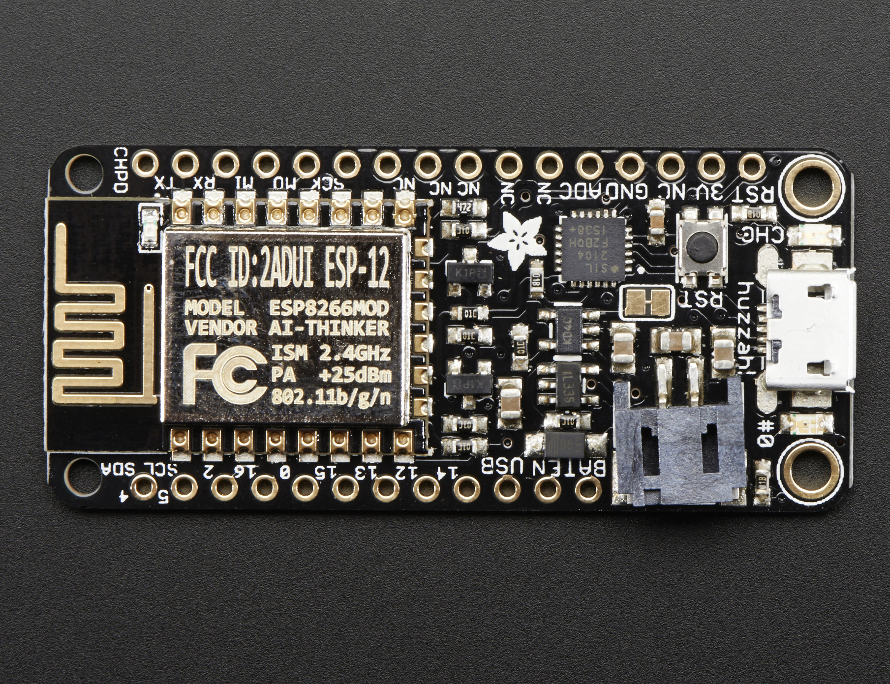 adafruit_products_2821_top_02_ORIG.jpg
