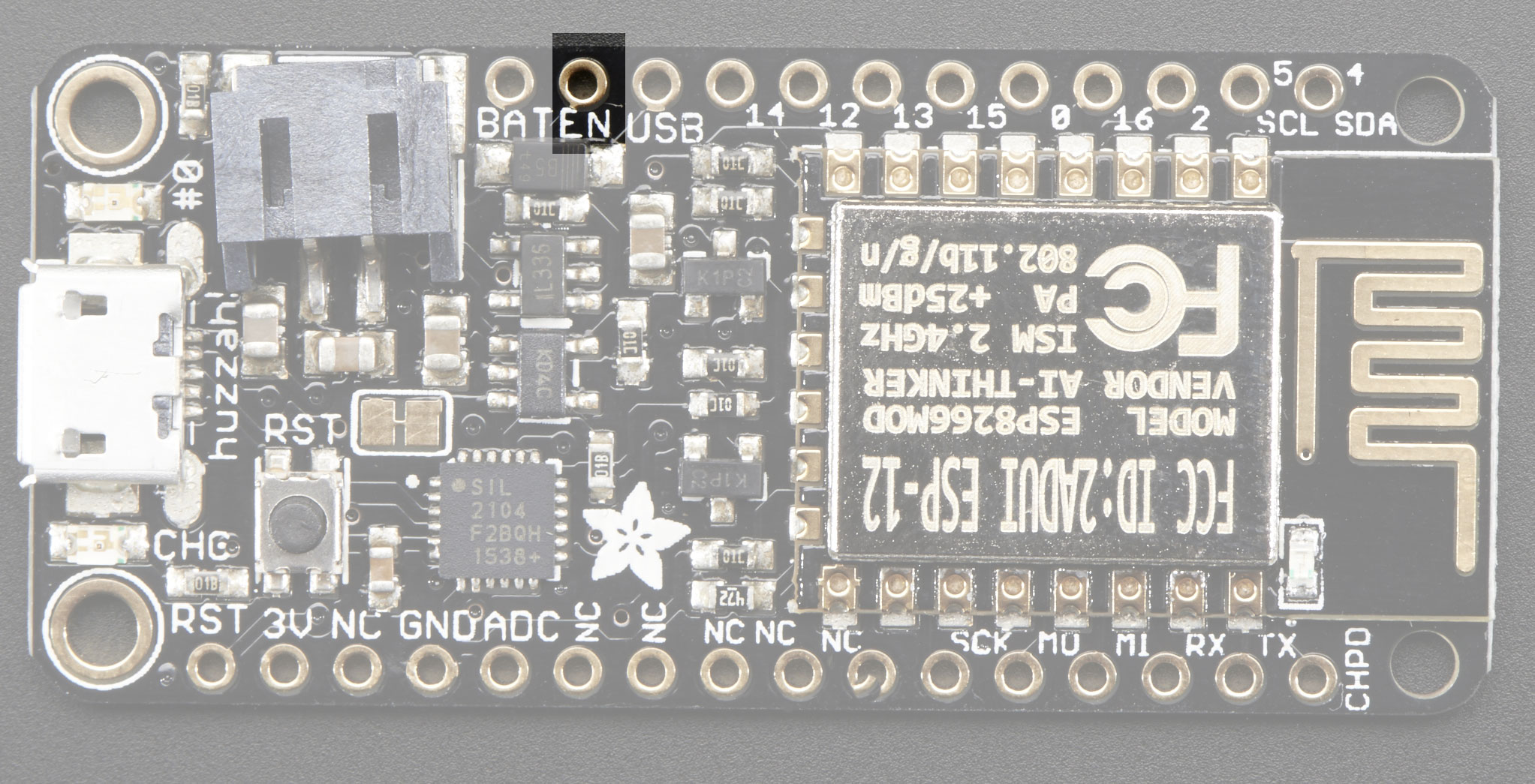 adafruit_products_enpin.jpg