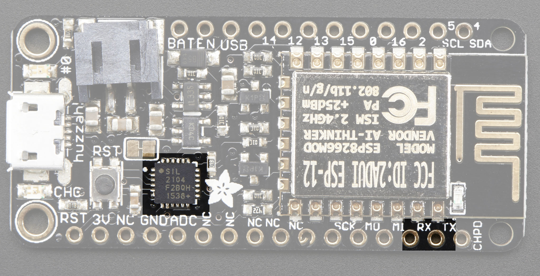 adafruit_products_serialpins.jpg