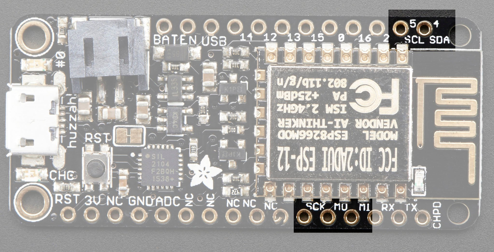 adafruit_products_spii2c.jpg