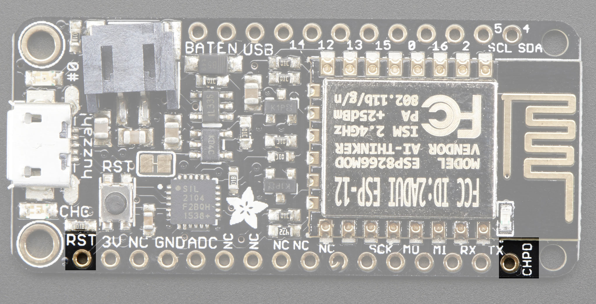 adafruit_products_enrst.jpg