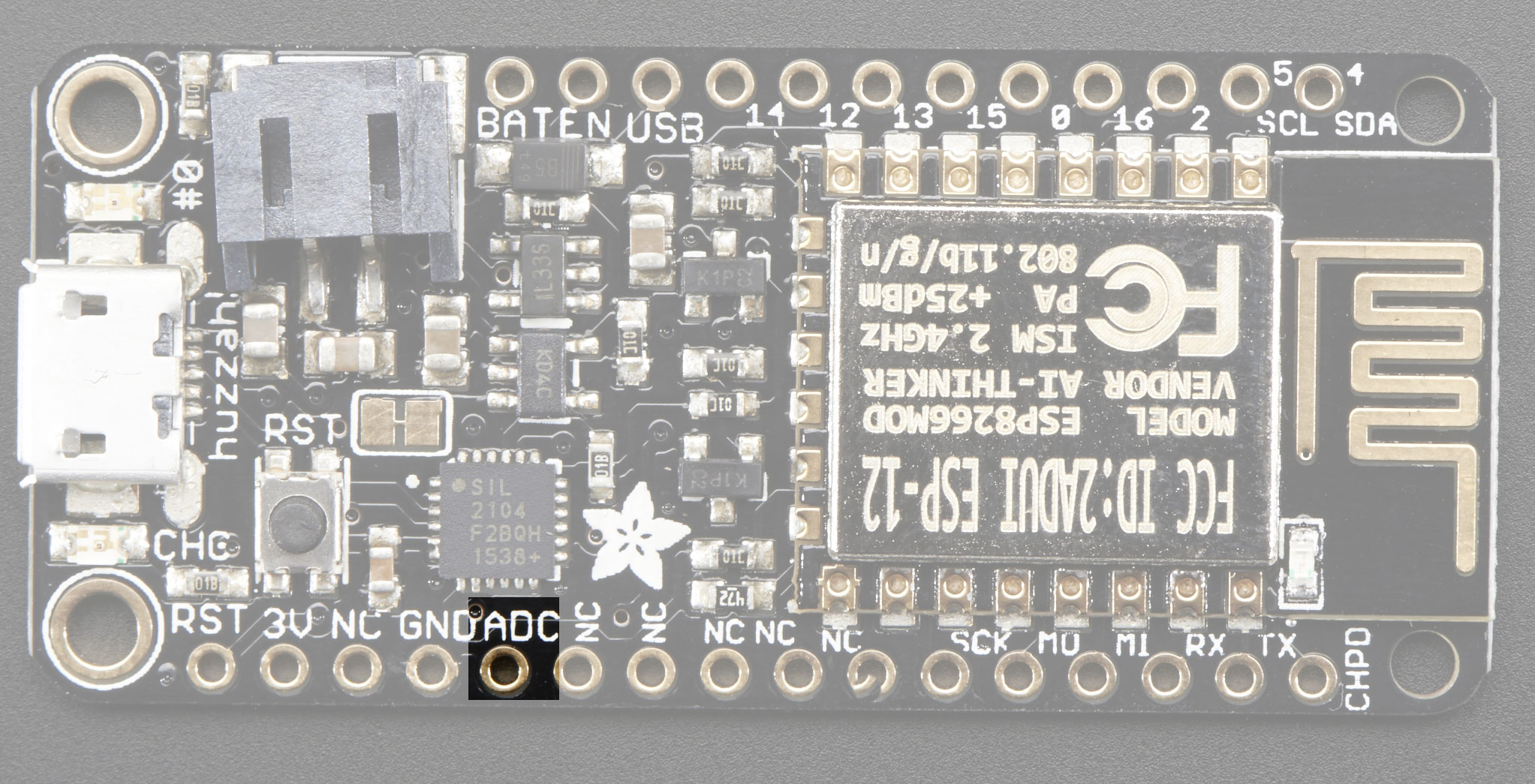 adafruit_products_adc.jpg
