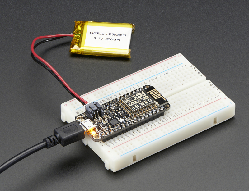 adafruit_products_2821_iso_demo_01_ORIG.jpg