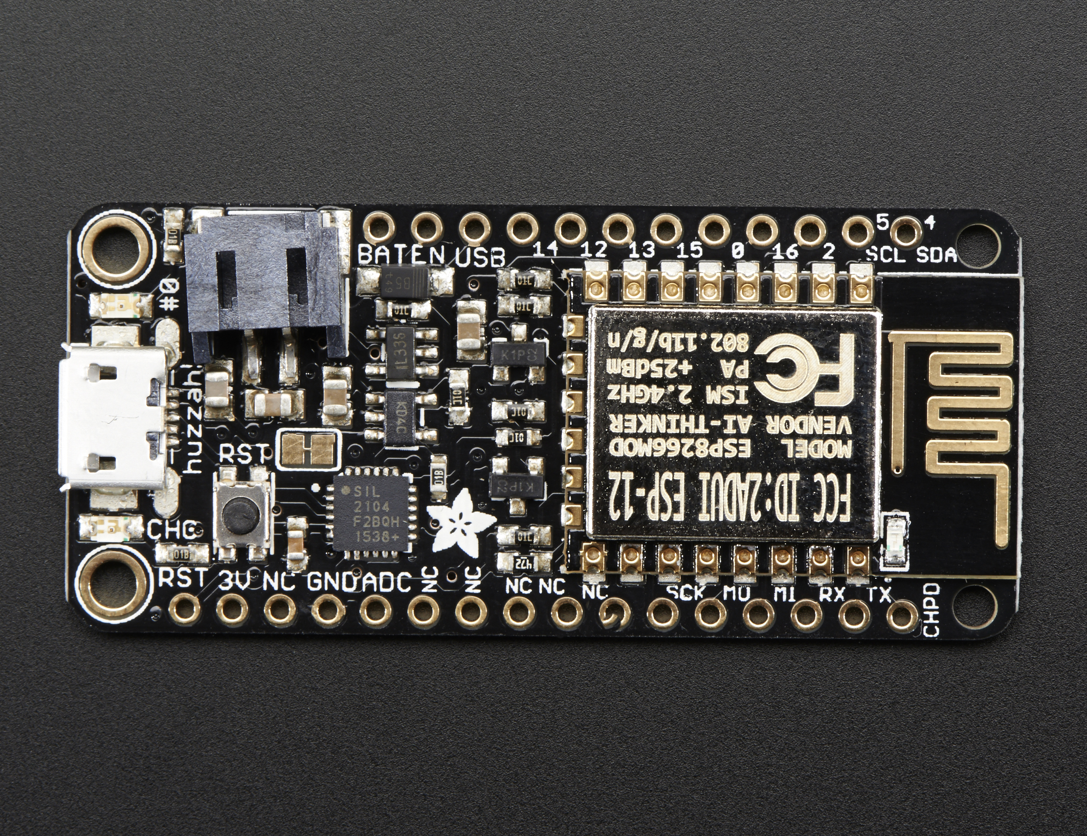 adafruit_products_2821_top_01_ORIG.jpg