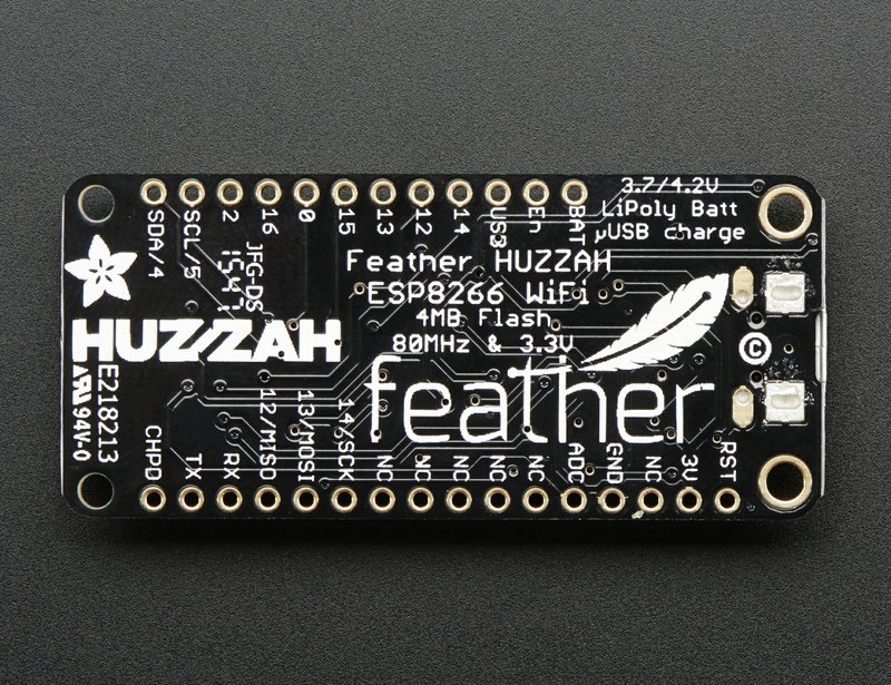 adafruit_products_2821_back_ORIG.jpg
