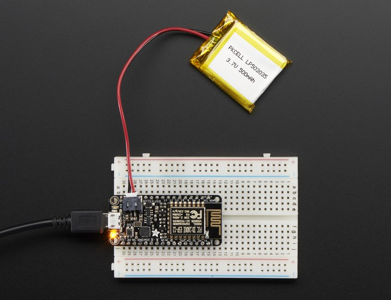 adafruit_products_2821_top_demo_ORIG.jpg