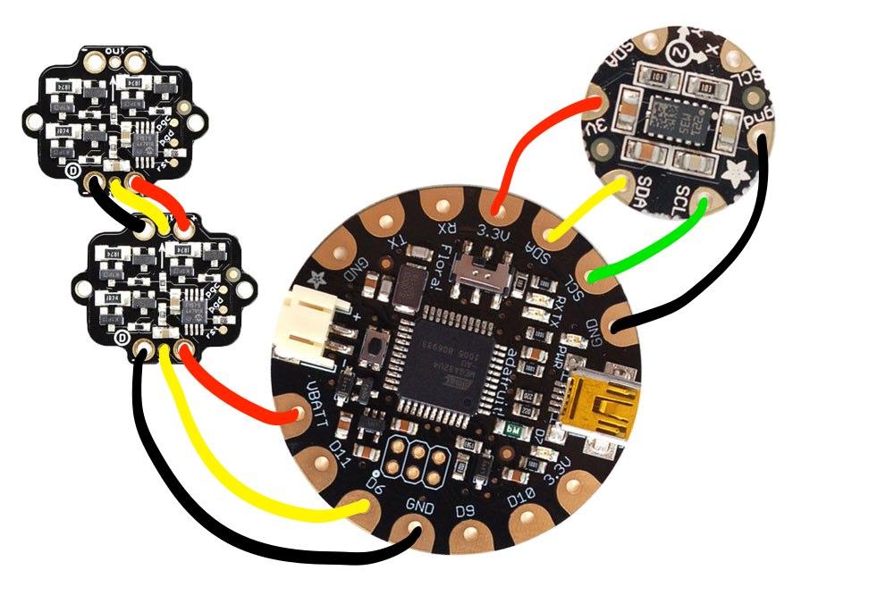 leds_fiber-dress-wiring-diagram.jpg