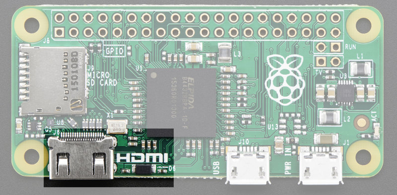 raspberry_pi_HDMI.jpg