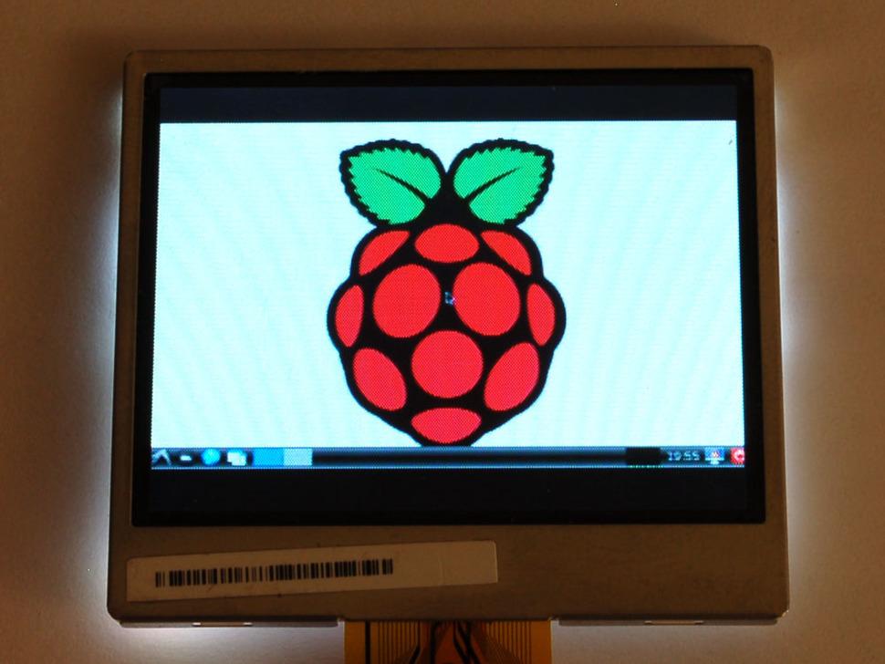 raspberry_pi_911-02.jpg