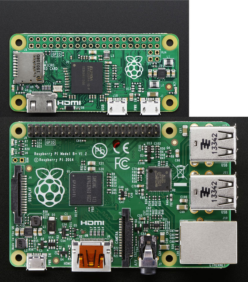 raspberry_pi_pi2compare.jpg