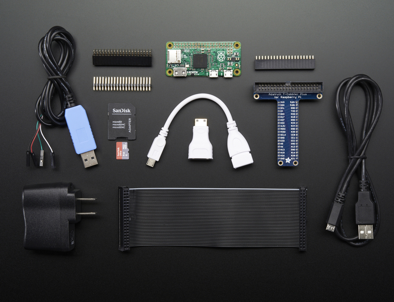 raspberry_pi_PiZeroStarter_kit_Revised_with_8GB_Card_ORIG.jpg