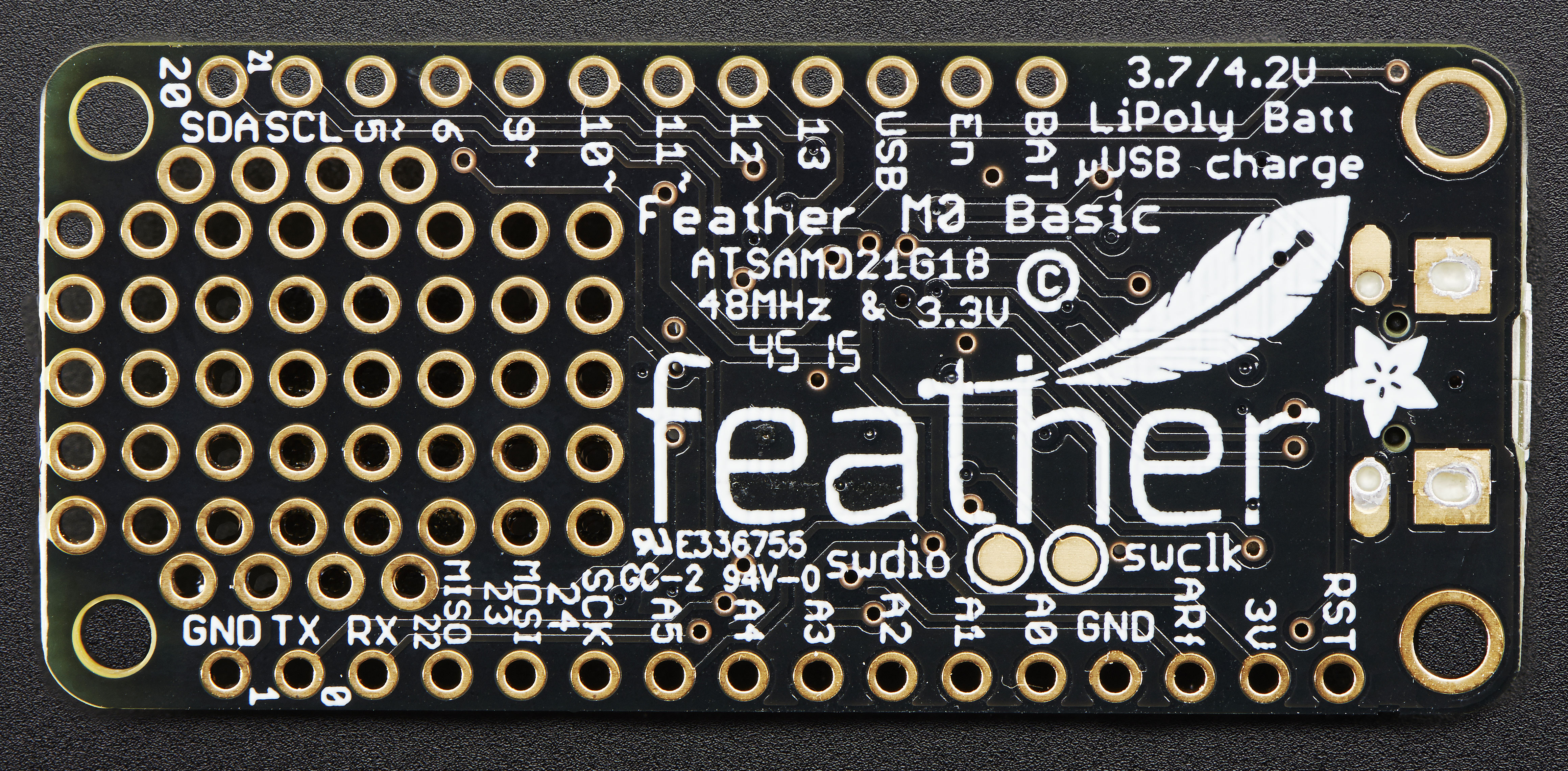 adafruit_products_pinsback.jpg