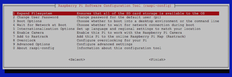 raspberry_pi_raspi-config.png
