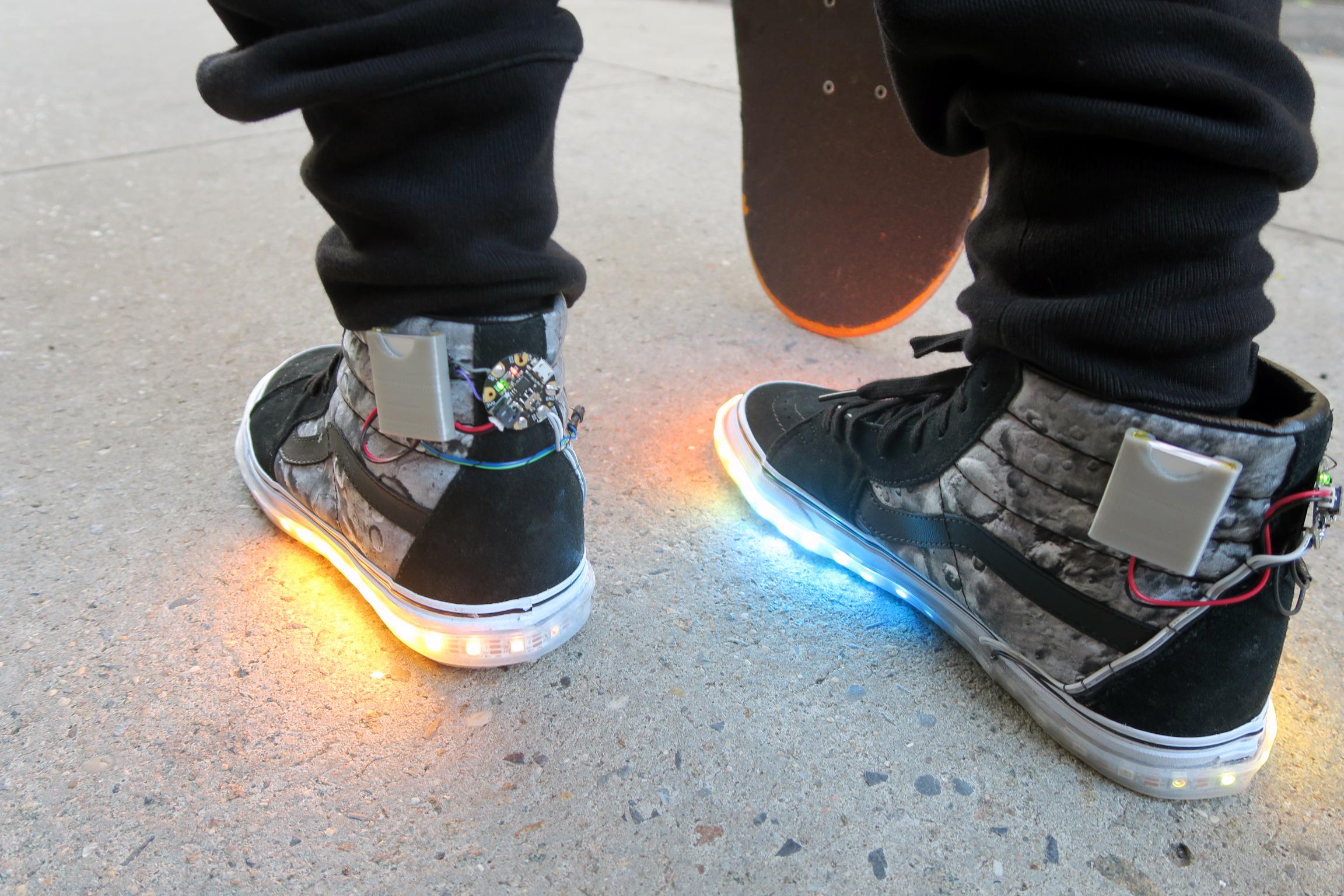 led_strips_firewalker-sneakers-from-beside.jpg