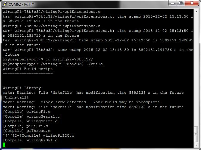 pi zero pwm audio adding basic audio ouput to raspberry WiringPi PWM Using Raspberry Pi Home Automation