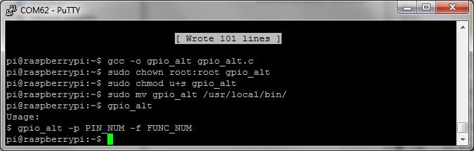 raspberry_pi_compilemv.png