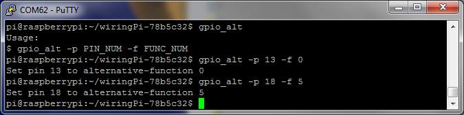 pi zero pwm audio adding basic audio ouput to raspberry raspberry pi pwm frequency raspberry pi pwm frequency