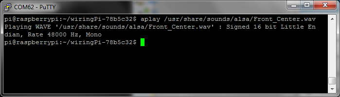 raspberry_pi_aplay.png