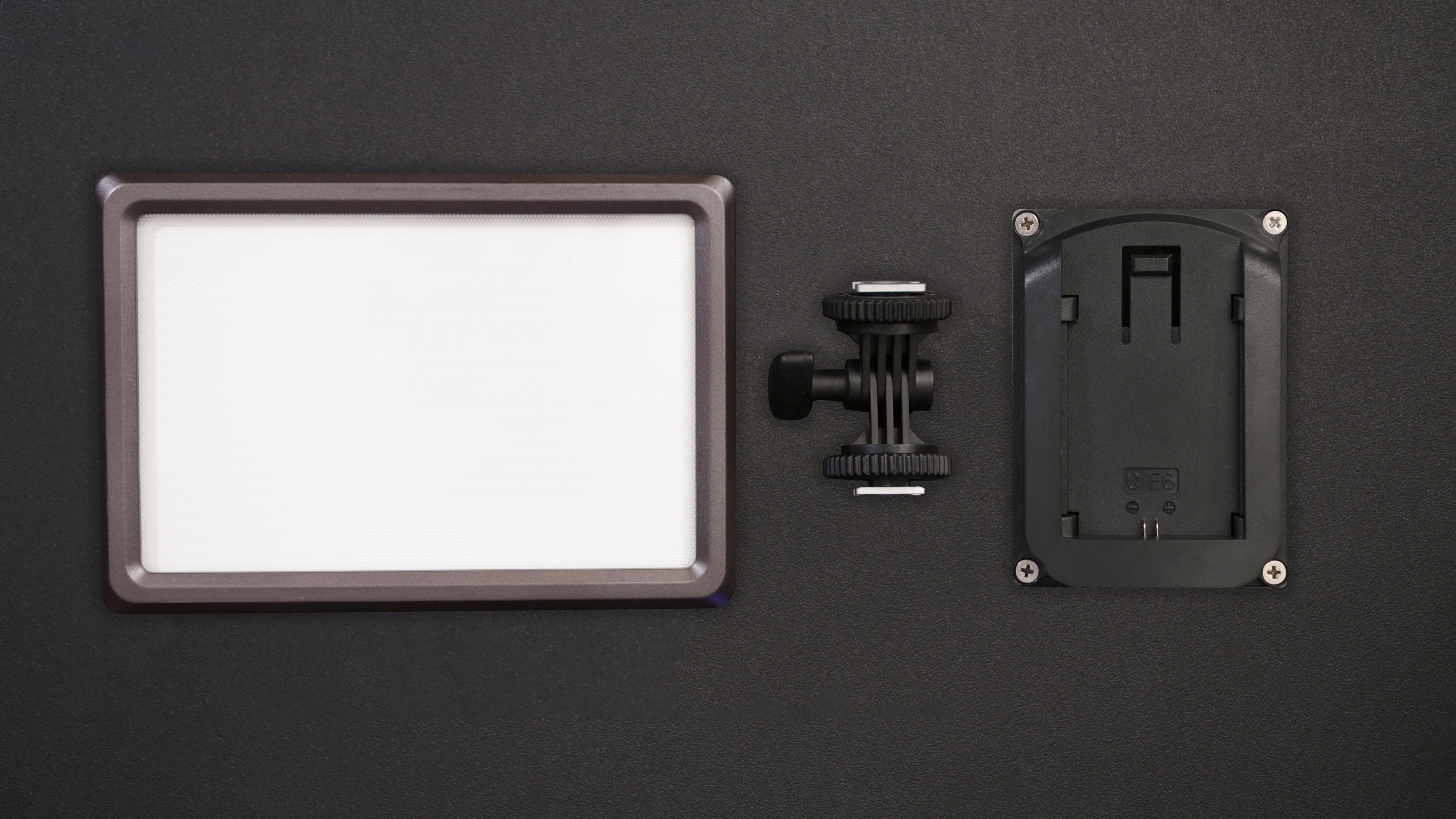 hacks_parts-LED.jpg