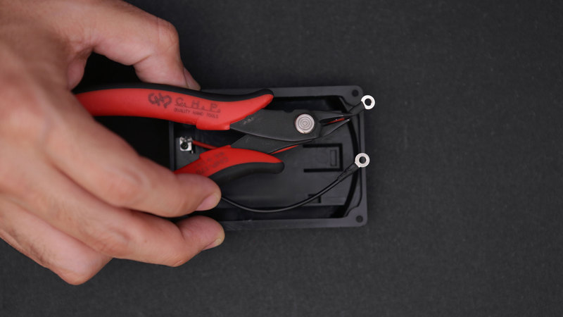 hacks_cut-heat-shrink.jpg