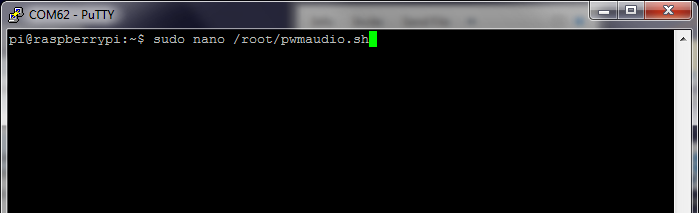 raspberry_pi_makescript.png