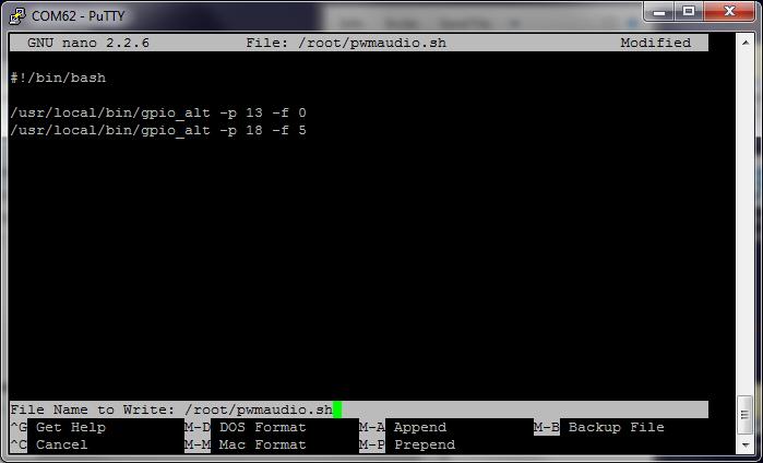 raspberry_pi_savescript.png