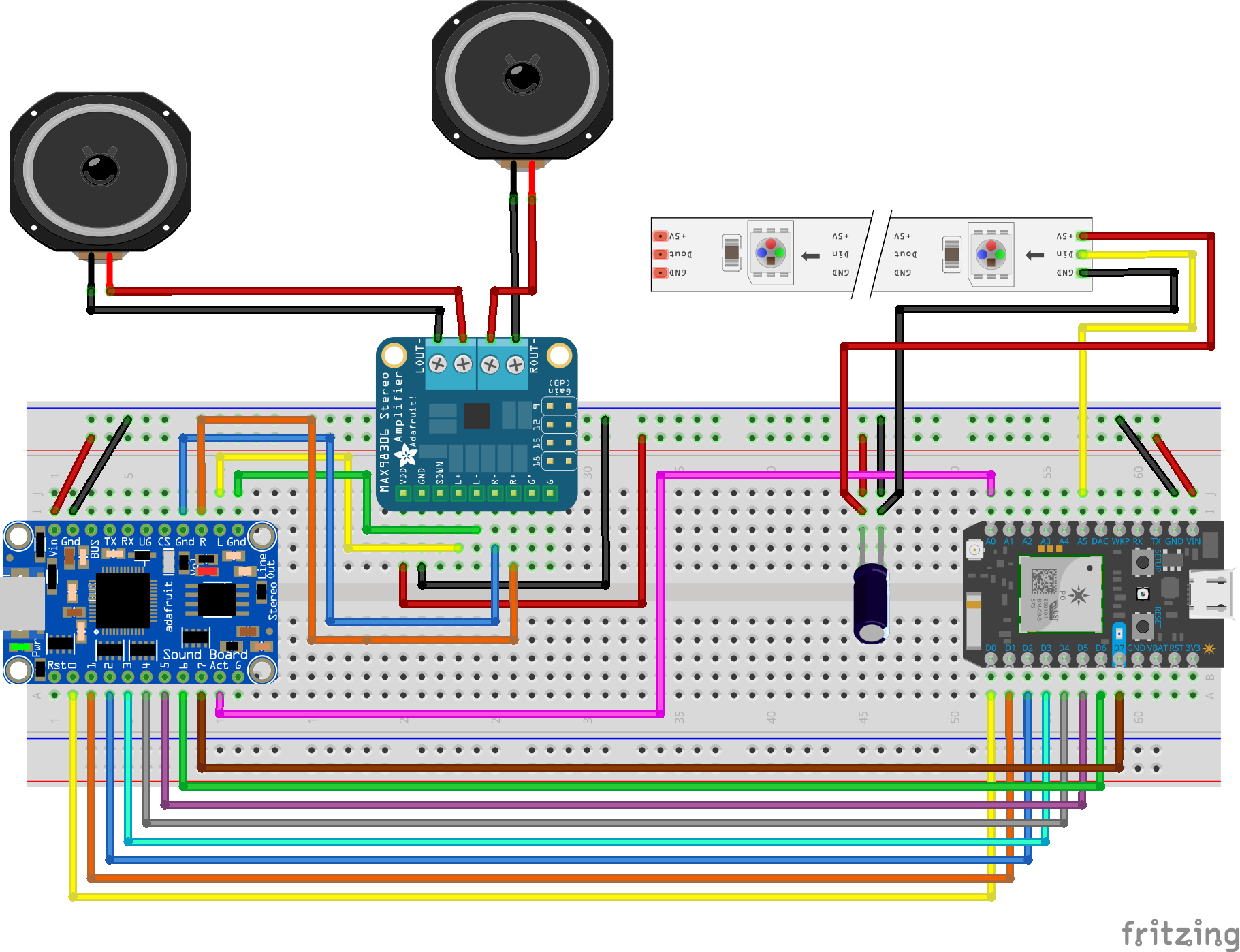 microcontrollers_Photon_and_FX_Amp_bb.png