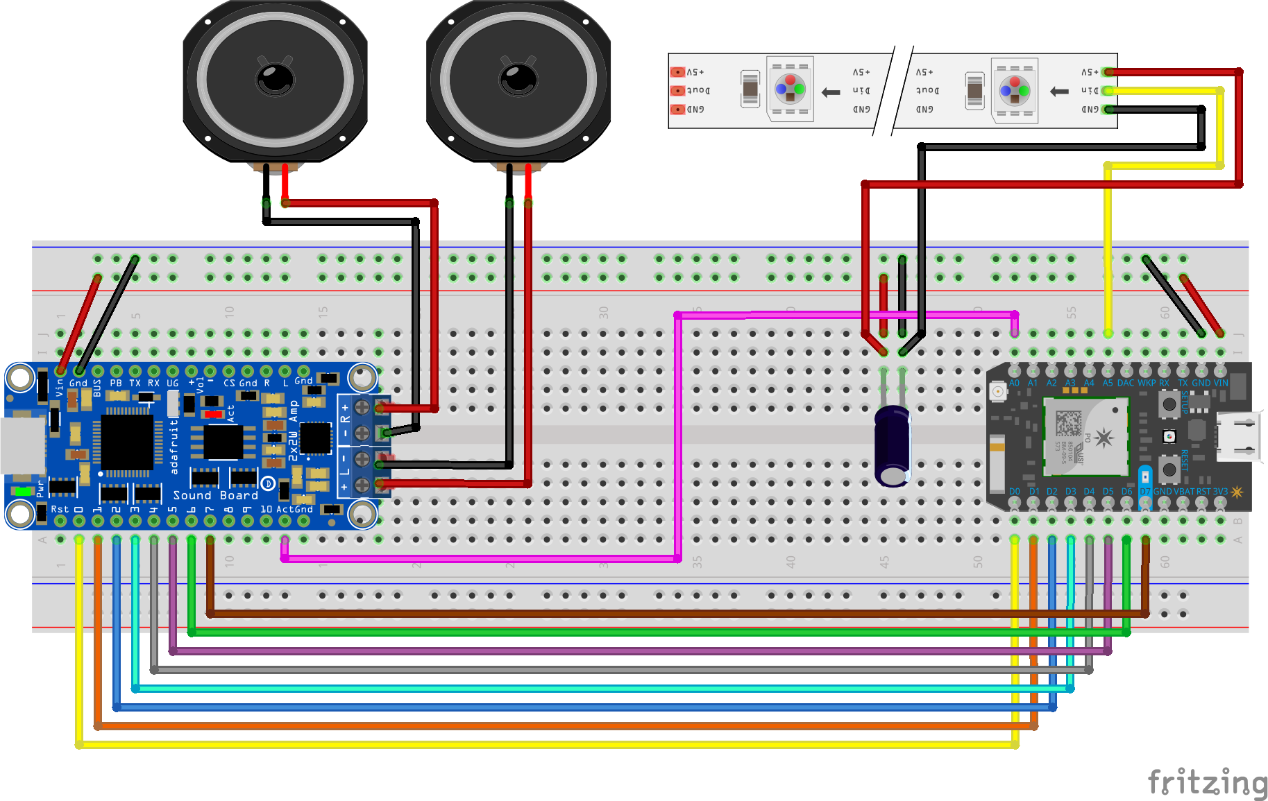 microcontrollers_Photon_and_FX-Amp_bb.png