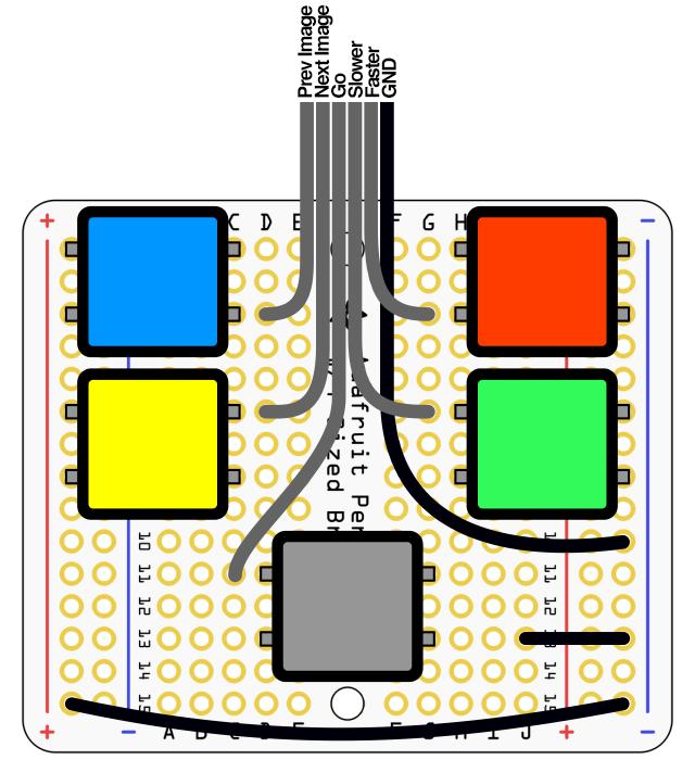 raspberry_pi_button-diagram.png
