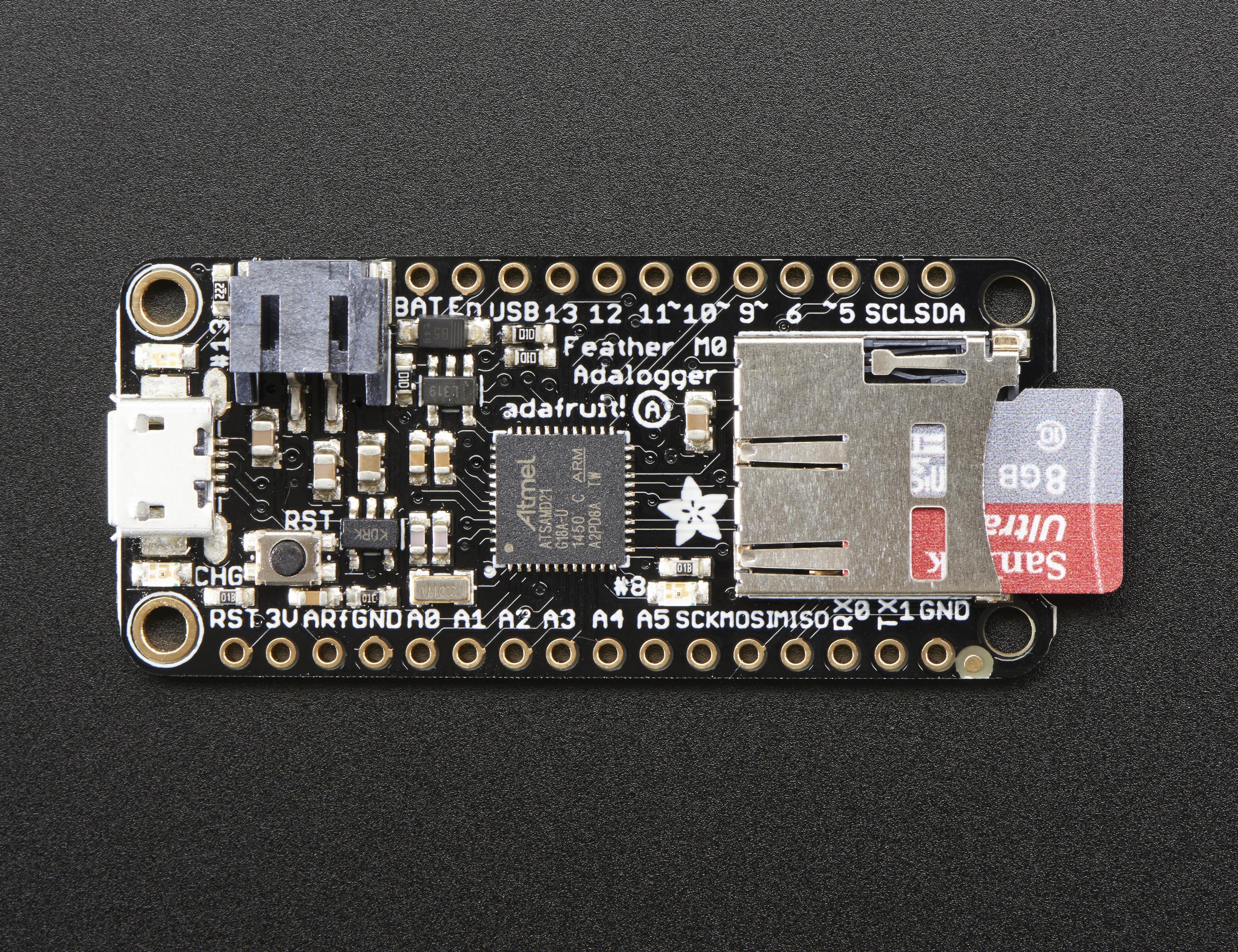 adafruit_products_2796_top_alt_02_ORIG.jpg