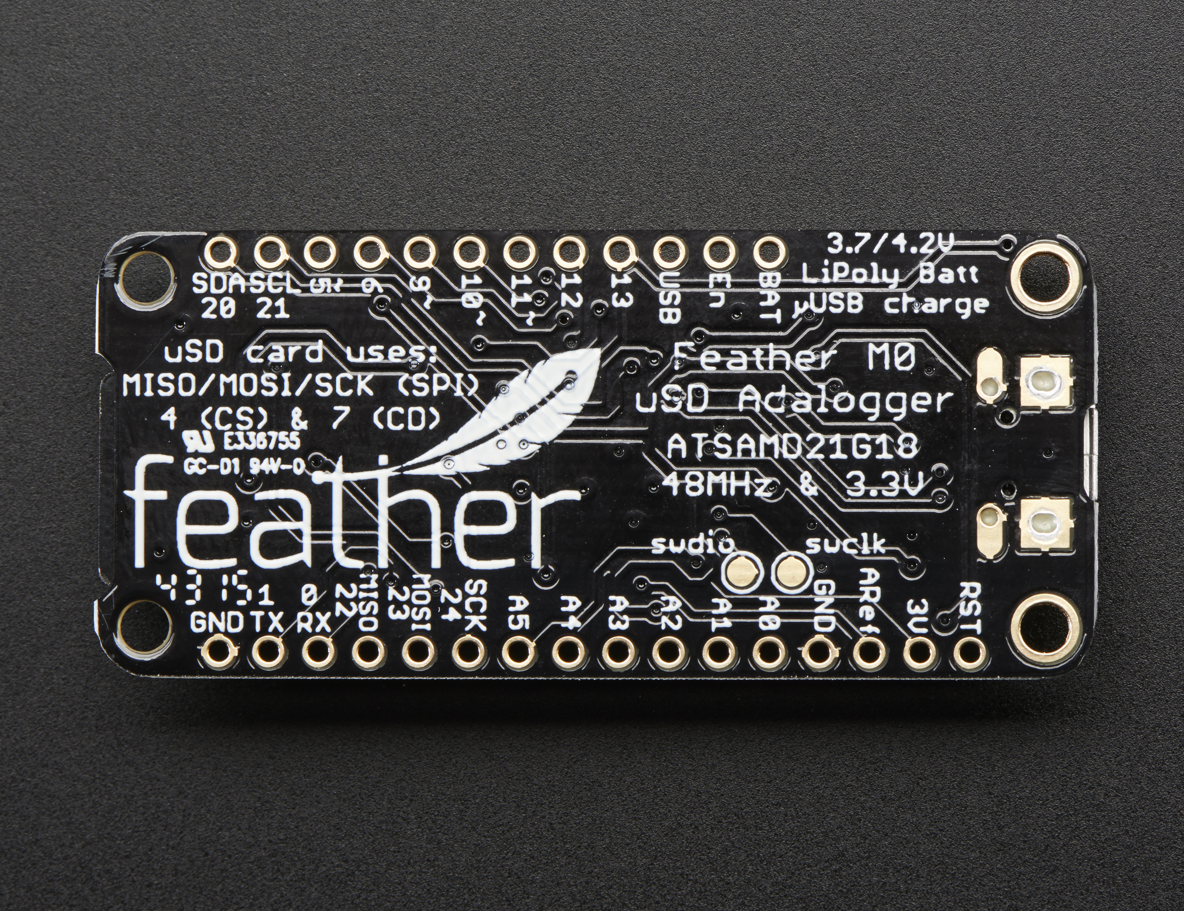 adafruit_products_2796_bottom_ORIG.jpg