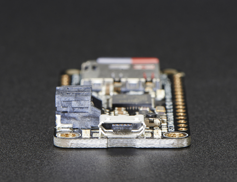 adafruit_products_2796_side_02_ORIG.jpg