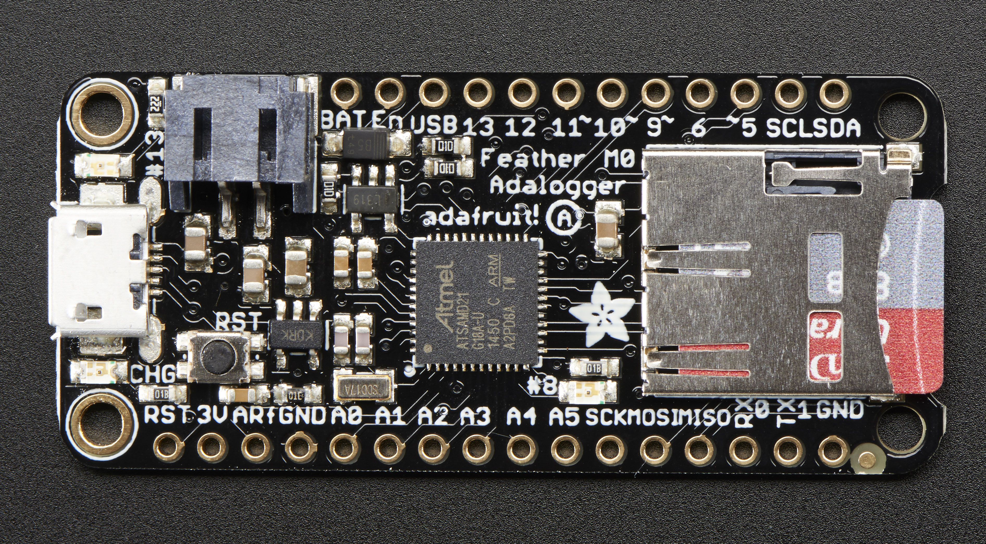 adafruit_products_toppins.jpg