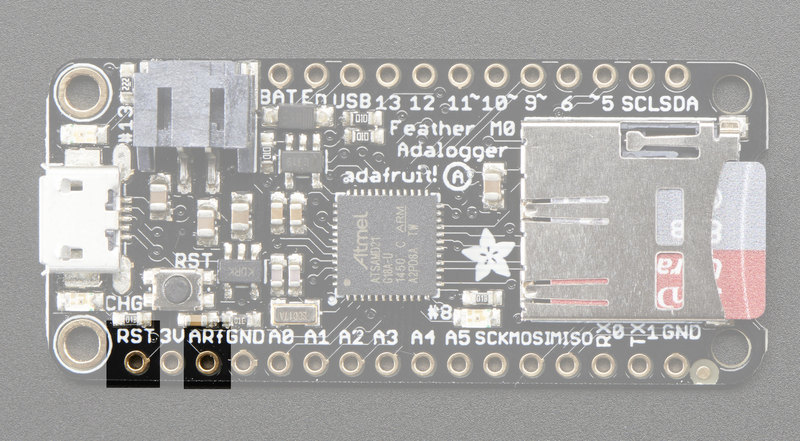 adafruit_products_arefrst.jpg