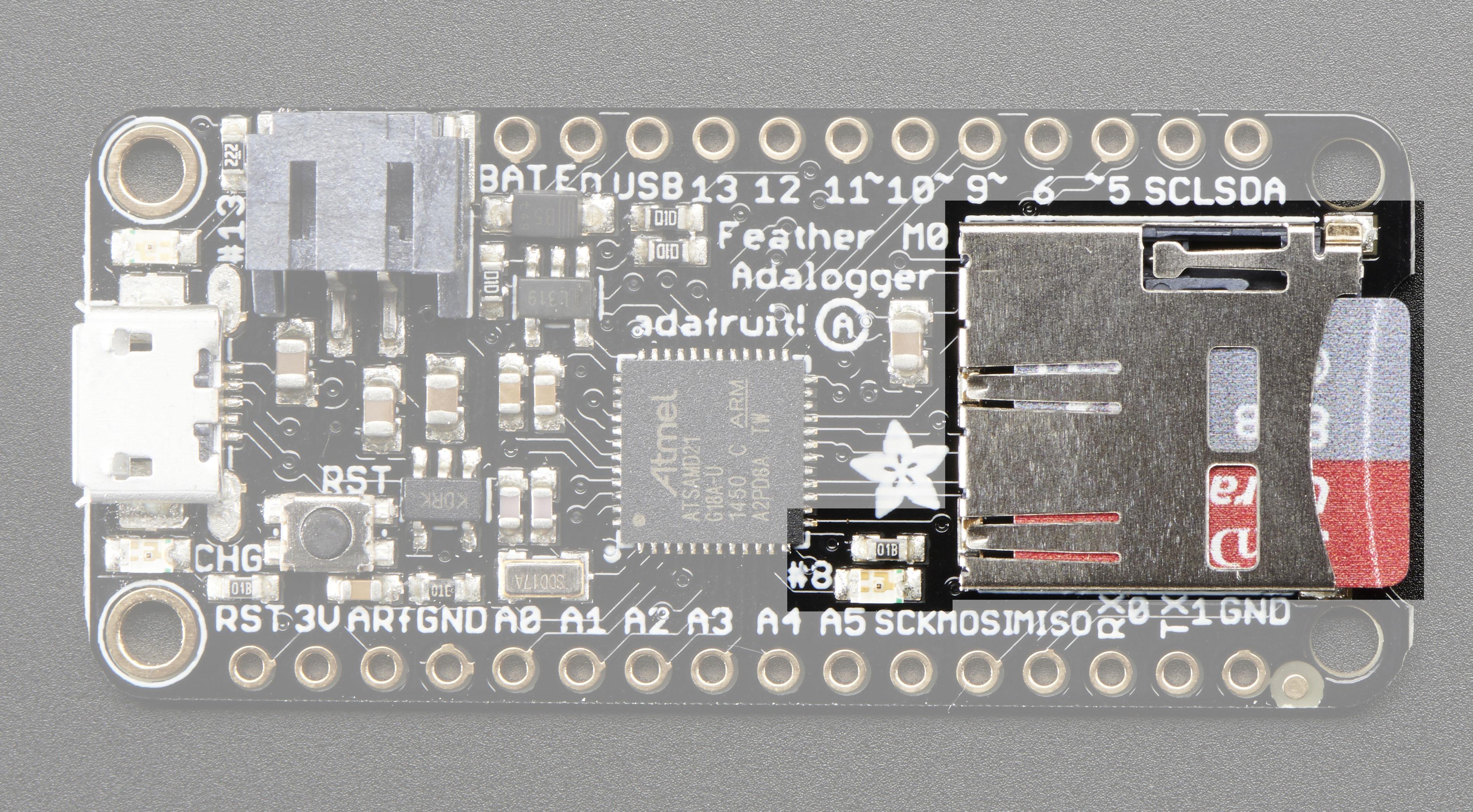 adafruit_products_microsd.jpg