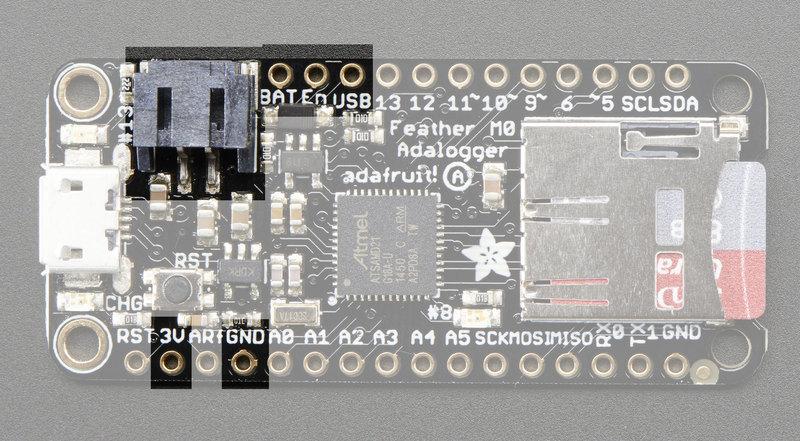 adafruit_products_powerpins.jpg
