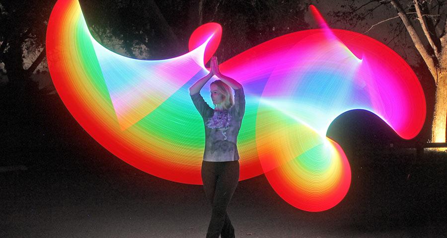 raspberry_pi_rainbow2.jpg