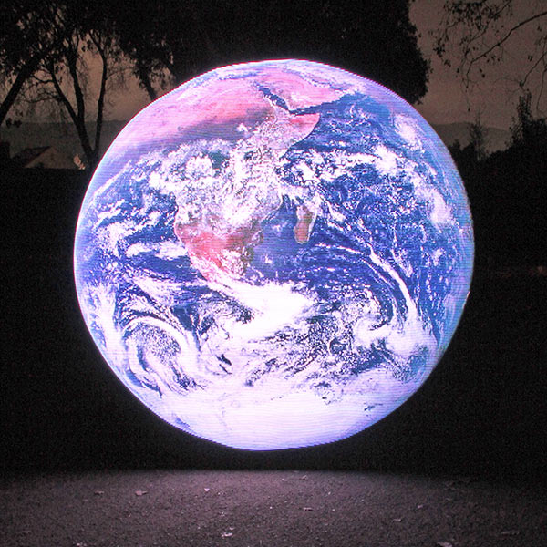 raspberry_pi_earth.jpg