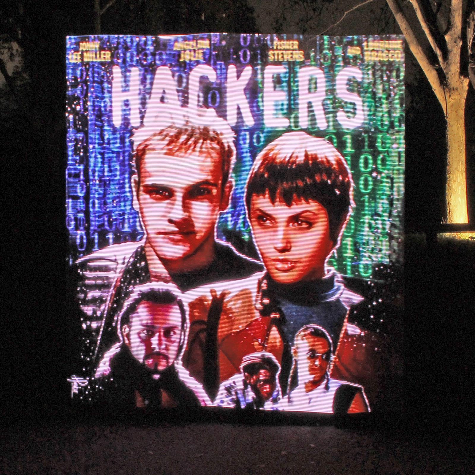 raspberry_pi_hackers.jpg