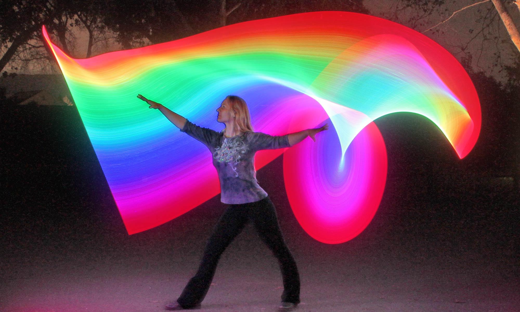raspberry_pi_rainbow4.jpg