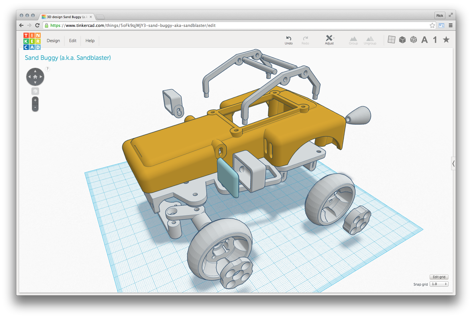 projects_sandblaster_tinkercad.png