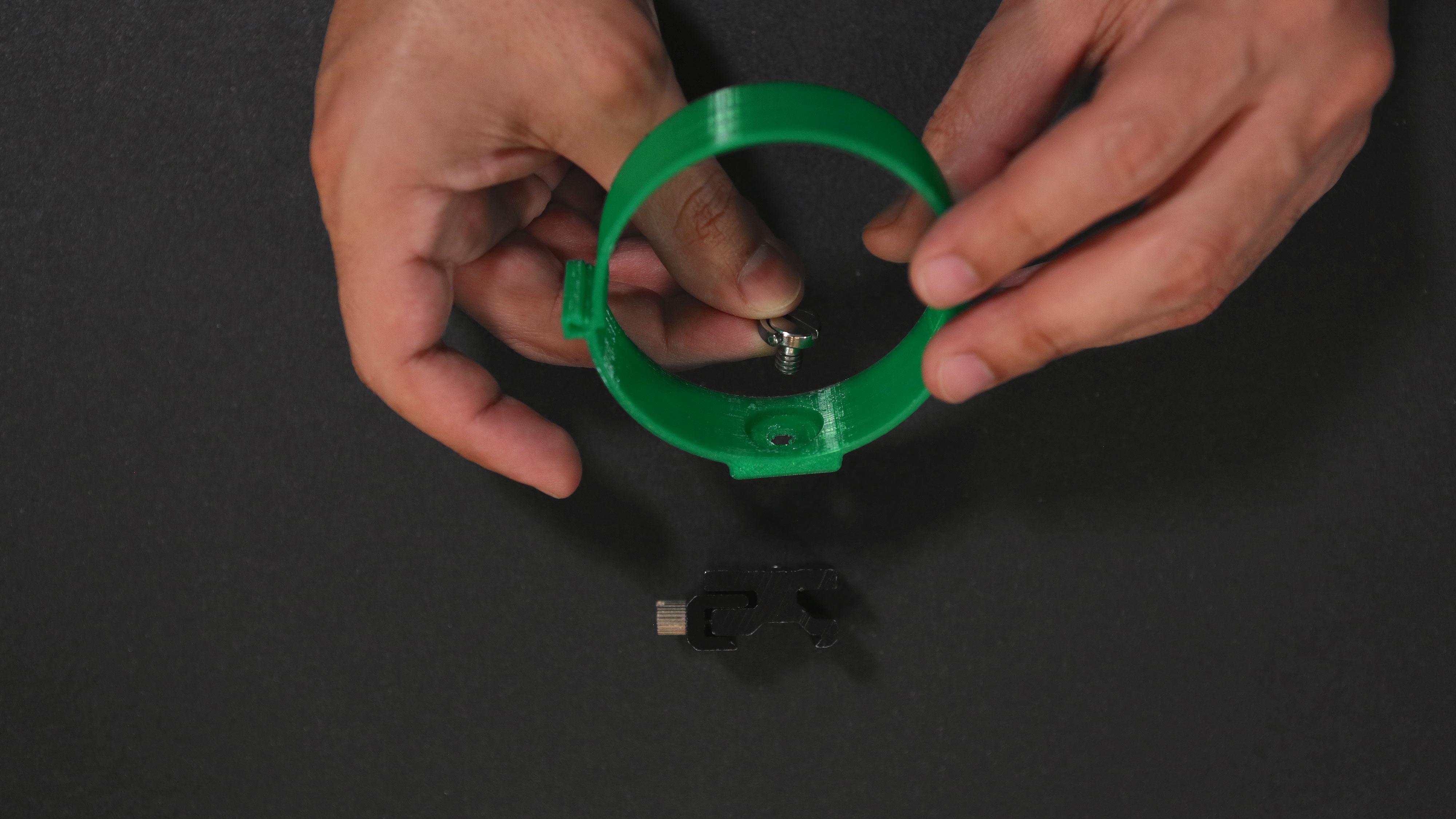 3d_printing_d-ring-insert.jpg